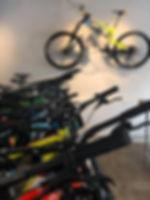 bikessss.jpg