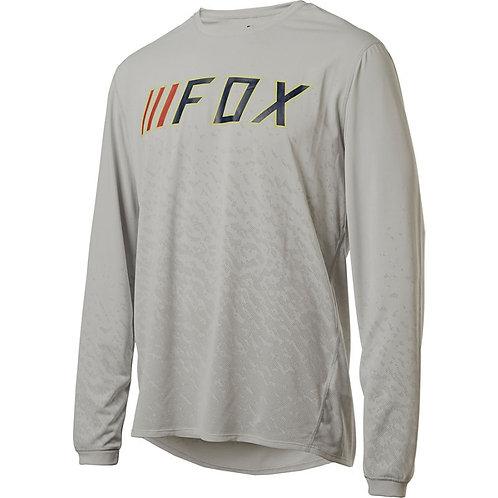 Fox Reno Jersey