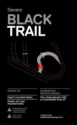 Black Trail.jpg