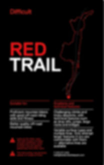 Red Trail .jpg