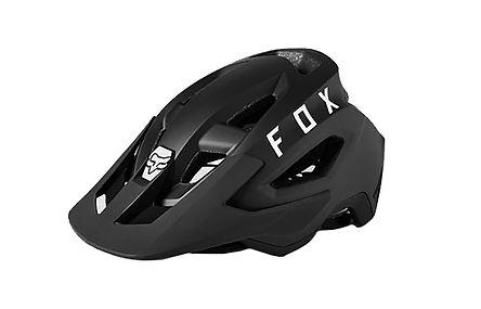 Fox Helmet.jpg