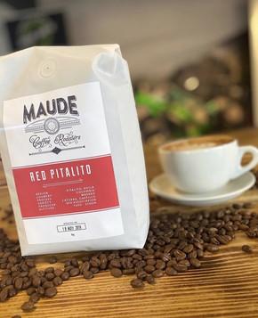 Maude coffee.jpg