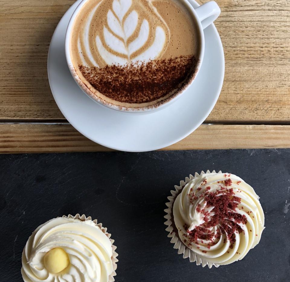 cupcakes and mocha.jpg