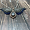 Thumbnail: Drop of Hope