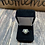 Thumbnail: Heart Halo Ring