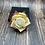Thumbnail: The Forever Rose