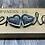 Thumbnail: Lock of Love
