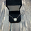 Thumbnail: Round Halo Necklace