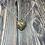 Thumbnail: Golden Heart