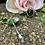 Thumbnail: Necklace Urn - Fill set