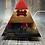 Thumbnail: Custom Memory Cube/Pyramid