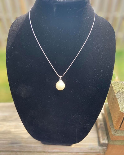 BM ball necklace.jpg