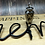Thumbnail: Urn Necklace