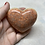 Thumbnail: The Love in My Heart