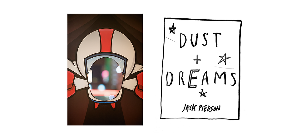 dust and dreams slides-46.png