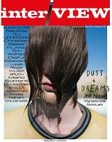 Cover_4_INT_DE_05_17_ohne-bc-600x761.jpg