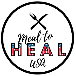 Meal to Heal USA Logo.png