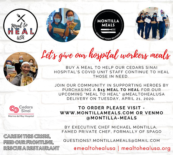 Meal to Heal Graphic Montilla .jpg