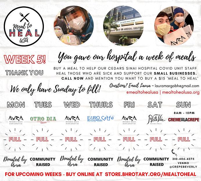 Week 5 FULL.jpg