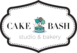 Cake Bash Studio Bakery.png