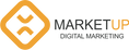 marketup-new-logo-black-horizontally.png