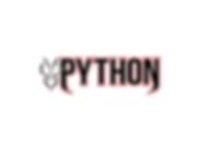 Python-WhiteBg.png