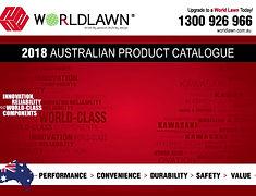 Worldlawn range