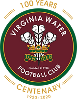VWFC Badge 100 Years.png