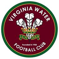 Virginia Water FC