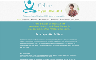 Hypnonaturo