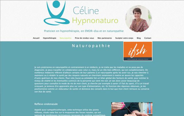 Hypnonaturo3.png