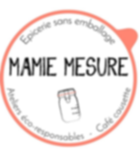 Mamie mesure.png