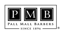 PMB-Final-logo_R-1-305x167.jpg