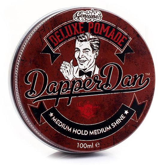 Dapper Dan - Deluxe Pomade 100ml