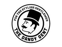 the-dandy-gent-logo.jpg