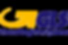 gls-logo-11550728619hi3zhxgtxl.png