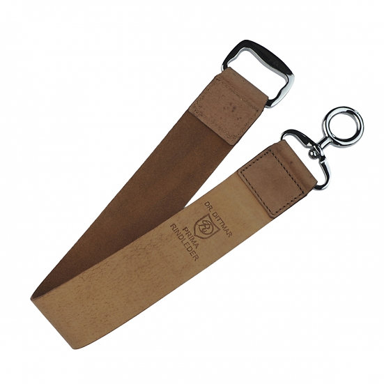 Dr Dittmar American Style Hanging Strop