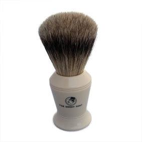 The Dandy Gent - Super Badger Barberkost