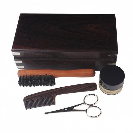 Dr Dittmar Luxury Beard Grooming Gaveæske