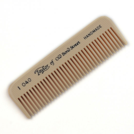 Taylor Of Old Bond Street skægkam 8,5 cm