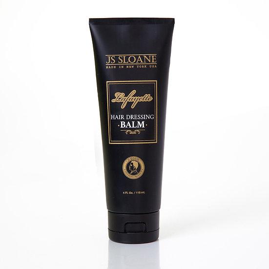 JS Sloane Lafayette Hair Derssing Balm 118 ml