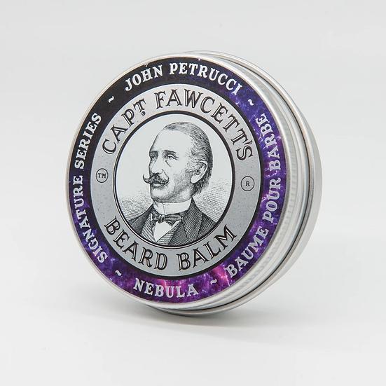 Captain Fawcett - Nebula Beard Balm 60 ml