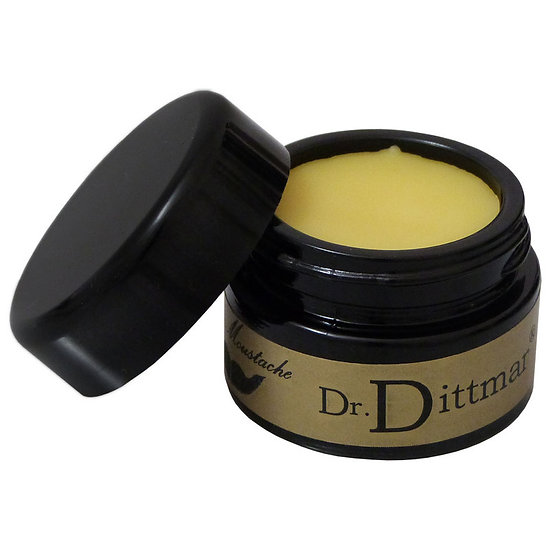 Dr Dittmar Luxury Bavarian Beard Wax 16 ml