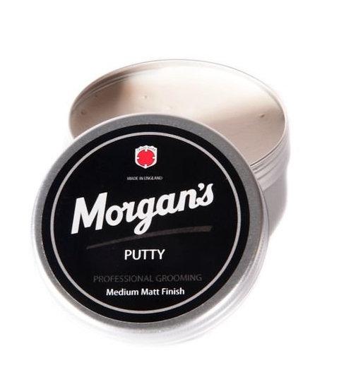 Morgan's Styling Putty 100 ml