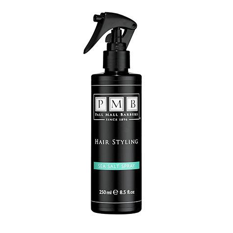 Pall Mall Barbers - Sea Salt Spray 250ml