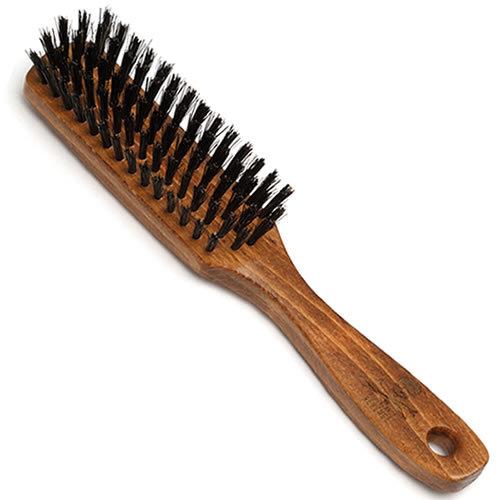 The Bluebeards Revenge Langskaftet Beard Brush