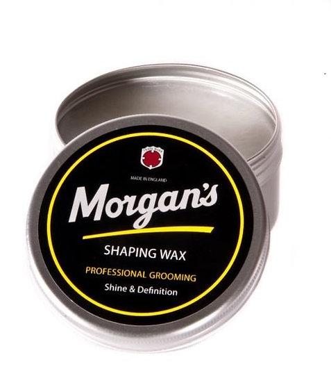 Morgan's Styling Shaping Wax 100 ml