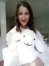 inka_tuomarila_life_with_the_lamb.jpg