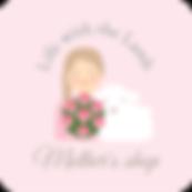mothers_shop_logo.png