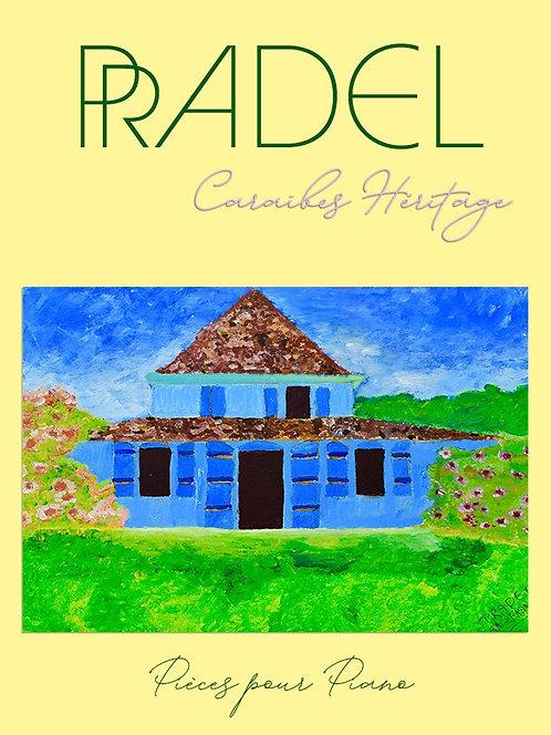 Caraïbes Héritage